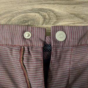 Bonobos Shorts - Bonobos Highland Golf Shorts